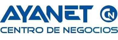 Centro de Negocios en Zaragoza - Ayanet CN