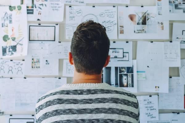 6 Consejos para jóvenes emprendedores