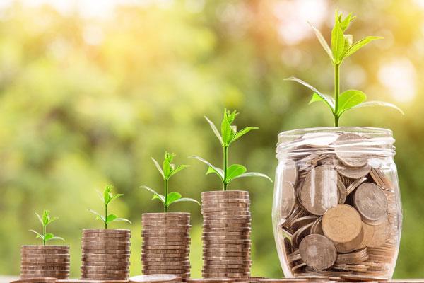 Cuanto puedes ahorrar trabajando en un centro de negocios
