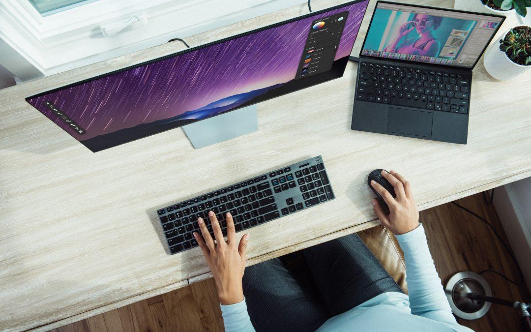 ¿Cómo es una oficina perfecta?